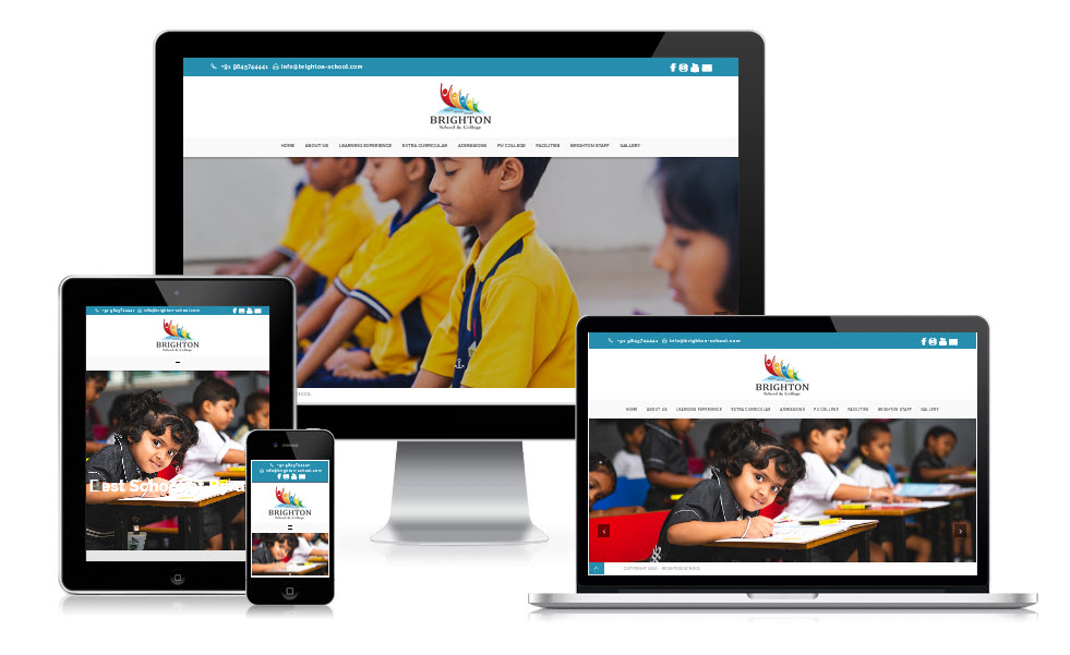 educational site school Website Design Company school Website development LMS Website Builder LMS Website Builder services LMS Website Design Company LMS Website developer web development