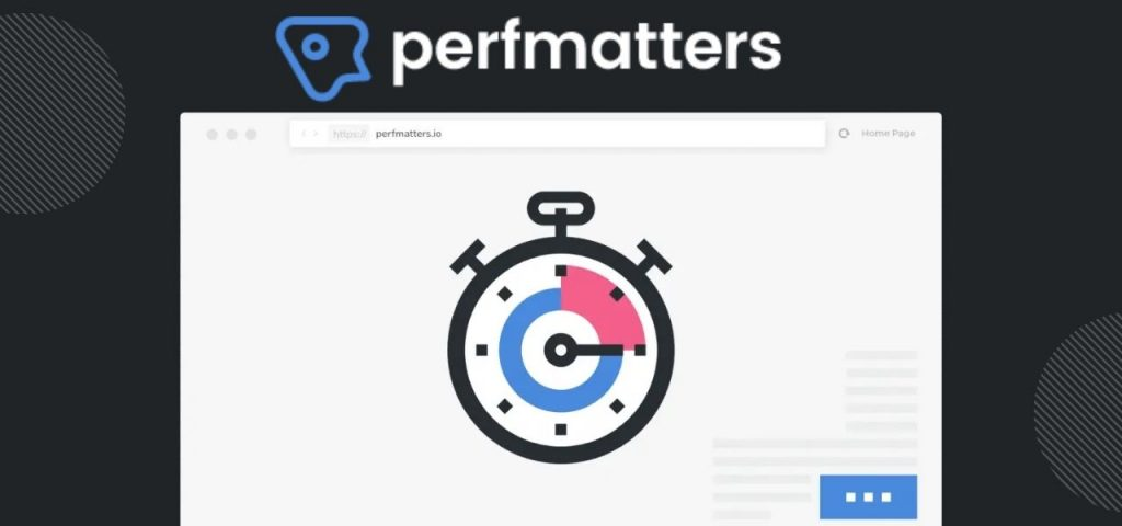 Perfmatters